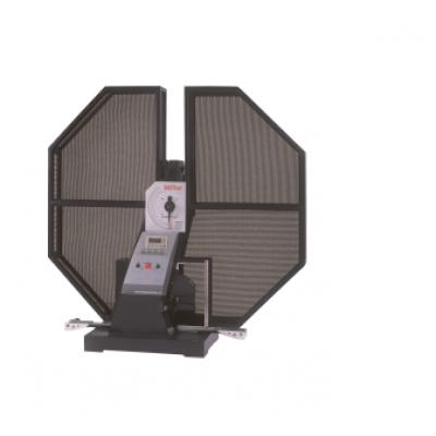 深圳三思,三思拉力机,三思试验机,三思试验仪器